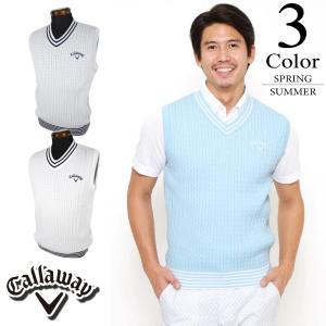 店長からのおすすめコメント  ★ 都会的でオシャレなデザイン! ★ 快適素材で、ゴルフにカジュアルに...