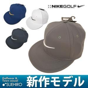 ナイキ nike ゴルフ DRI-FITトゥルーツアーキャップ (M/L寸・L/XL寸・2XL寸:メンズ) 新作モデル|kikuji