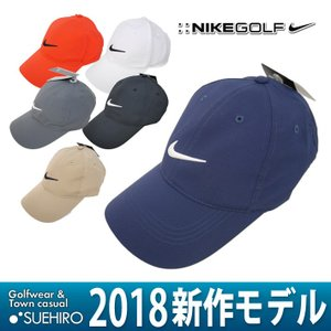ナイキ nike ゴルフ テックキャップ (FREE(57〜59cm):メンズ) 2017新作モデル|kikuji