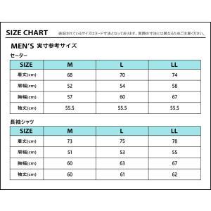 期間限定クーポン配布中 バーニヴァーノ BARNI VARNO 半袖ポロシャツ (LL寸:メンズ) 2019春夏新作モデル 30%OFF/SALE|kikuji|06