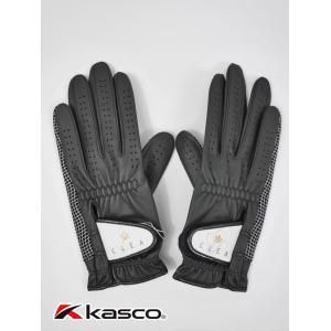 キャスコ Kasco Golf ゴルフ ゴルフグローブ (18/19/20/21cm:レディース) 新作 50%OFF/SALE|kikuji