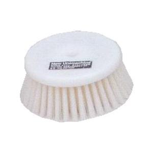 「株式会社エイワン:5インチ 床ブラシ 」ニューユニマシン用|kikumi