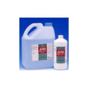 便器の強力尿石取り剤 「CCコーポレーション:尿石除去クリーナー 1kg」業務用清掃用品|kikumi