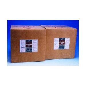 業務用清掃洗剤「CCコーポレーション:タックル(レギュラーセット)20kg」|kikumi