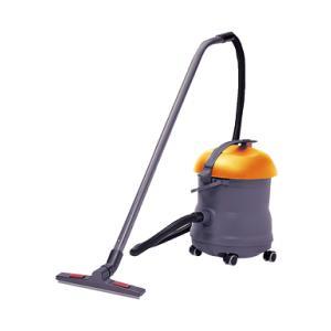 業務用掃除機「シーバイエス:バキュマット120 ウエット&ドライ 」 kikumi