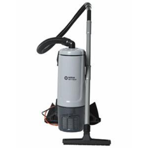業務用掃除機「ニルフィスク:GD5 」 kikumi