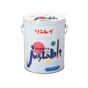業務用洗剤「リンレイ:ジャスタブル 18L入り」強力・ノンリンス洗剤|kikumi