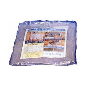 「横浜油脂:エアコン洗浄用シートSA−180D」業務用エアコン洗浄用品 ※処分品|kikumi