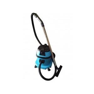 業務用掃除機「つやげん:T-002 乾湿両用掃除機」 kikumi
