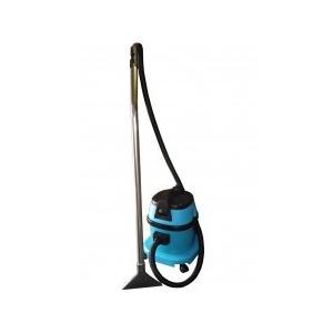 業務用掃除機「つやげん:T-002C 乾湿両用掃除機」 kikumi
