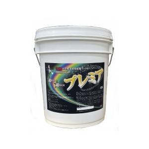 業務用ワックス「つやげん:プレミア」床用樹脂ワックス|kikumi