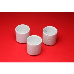 酒器 ほたる彫りきき酒杯|kikusui-sake