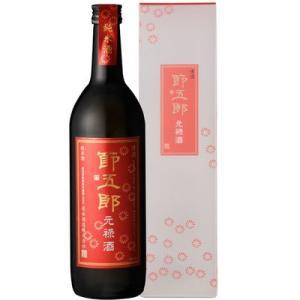 菊水 節五郎 元禄酒720ml|kikusui-sake