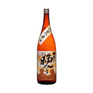 清酒 1800ml 菊水のお晩です |kikusui-sake