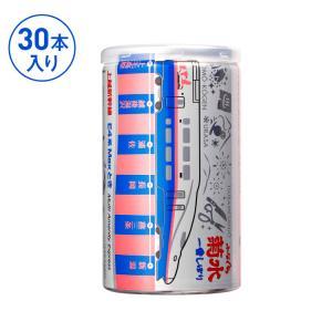 ふなぐち菊水一番しぼりJR-EAST1(新幹線 MaxときE4系デザイン)30本入|kikusui-sake