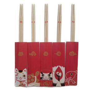 お箸セット 桧祝箸 幸福 国産 日本製 きくすい|kikusuisangyou