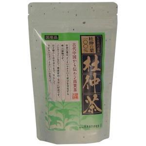 【お取り寄せ】杜仲茶 100% (国産品) 30包|kikuya174