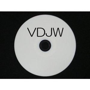 MyAccess(VDJW5) (VDJW2ユーザー 優待価格、DVD版)|kilalinet