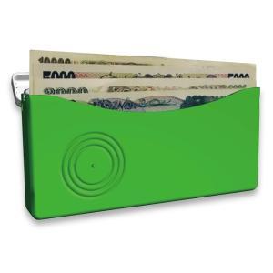 紙幣識別器 ウォレット WA-J100【非課税商品】 kilalinet
