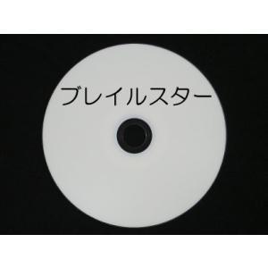 ブレイルスター Ver4 (Ver1、Ver2ユーザー個人価格版)|kilalinet
