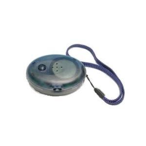 音声方位磁石「C2コンパス」【非課税】 kilalinet