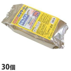 『まとめ買い特価』 MEIKO OAクリーナー ウェットティッシュ 詰替え用 100枚 30個(1ケース)|kilat