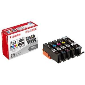 購入単位:1箱  2F0155 2f0155 4549292100051 CANON canon キ...