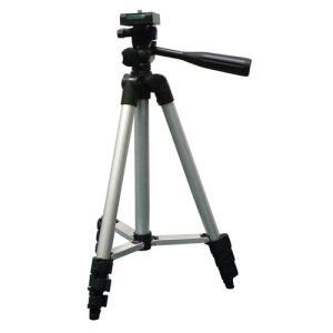 PAUHANA スマホ用ホルダー付 カメラ用三脚 PH-SK1 kilat