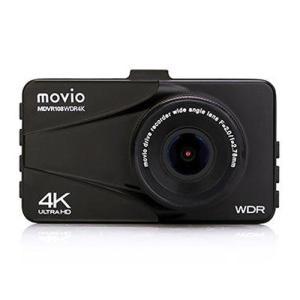 購入単位:1個  4967736080217 3S0285 ナガオカ ドライブレコーダー MOVIO...