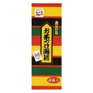 購入単位:1個  永谷園 ながたにえん お茶漬け海苔 おちゃづけのり 定番 ていばん お茶漬けの素 ...