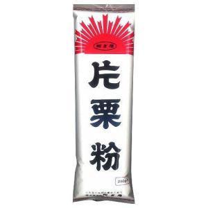 栃ぎ屋 片栗粉 250g|kilat