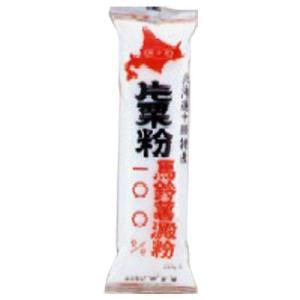 栃ぎ屋 片栗粉100% 250g|kilat