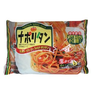 狩野ジャパン 新ナポリタン2食 315.6g|kilat
