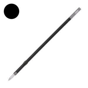『売切れ御免』 BR-BSL-D トンボ ボールペン替芯 黒 10本 kilat
