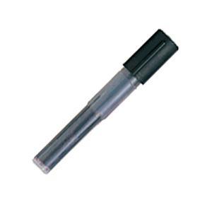 『売切れ御免』 ペンテル 油性マーカーハンディ 補充カートリッジ 黒 1本|kilat