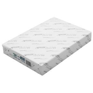 『コピー用紙』キラット スーパーエコー マルチ対応 A4 1冊(500枚)