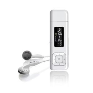 トランセンド MP3プレーヤー T.sonic...の詳細画像1