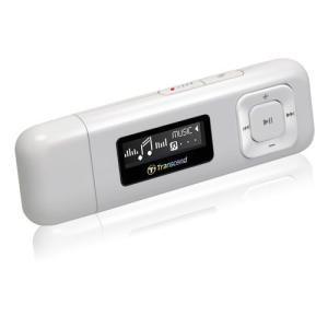 トランセンド MP3プレーヤー T.sonic...の詳細画像2