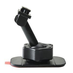 購入単位:1個  ドライブレコーダー ドラレコ 車載用 カー用品 どらいぶれこーだー どられこ セキ...