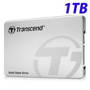 『売切れ御免』 TS1TSSD370S トランセンド SSD 1TB|kilat