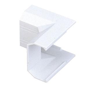 『売切れ御免』 エレコム フラットモールイリズミ GAF1用 ホワイト LD-GAFR1/WH|kilat