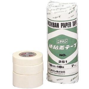 『売切れ御免』 NICHIBAN 紙粘着テープ...の関連商品3