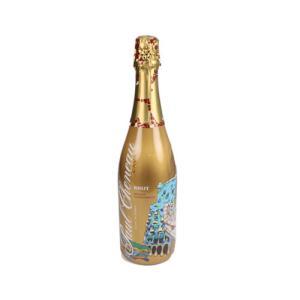 ガウディ 『白スパークリングワイン』750ml|kilat