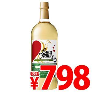 合同酒精 エミュー ファミリー シャルドネ ペット 1500ml|kilat
