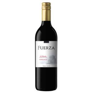 『スペイン直輸入』フエルザ・ティント 赤ワイン Fuerza Vino 1箱(12本)|kilat|02