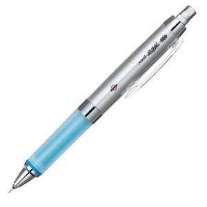 購入単位:1本  三菱鉛筆 アルファゲルクルトガ M5-858GG1P.33 ミツビシエンピツ みつ...