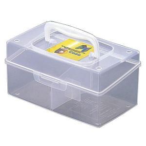 MDケース 収納ボックス|kilat