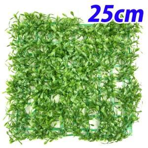 グリーンマット ティアー 25cm|kilat