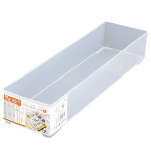 引き出し整理ボックス Lサイズ D5571|kilat