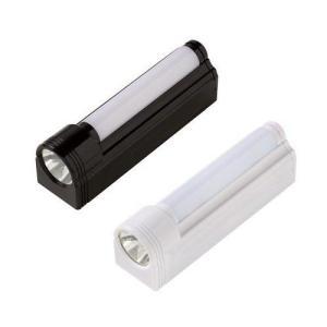 LEDライト 3WAYランタンタイプ|kilat
